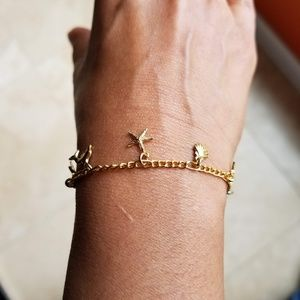 Jewelry - Bracelet for summer season